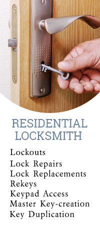 Woodstock GA Locksmith Store Woodstock, GA 770-238-1923